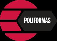 Poliformas